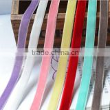 wholesale ribbon,velvet ribbon,velvet tape                                                                         Quality Choice