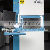 Hot sale brand ELT X-ray test machine from China second hand