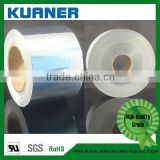 Barcode Printing Medical Band for adult of Thermal paper