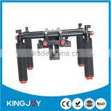 Professional DSLR balance system with camera accessories loading platform for shooting KS-12