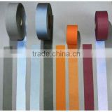 High Reflective Heat Transfer Film (PVC backing) ,BA7002, EN471, Class 2,safety work clothes