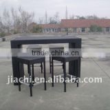 new design outdoor patio furniture(TZY-BZ-06)