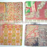 wholesale kantha quilts