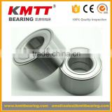 hub wheel bearing/hub unit/China best front wheel hub bearing factory supply completed bearing types bearing 35720042