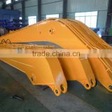 Customized Excavator Boom And Stick