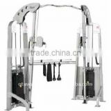 Multi Station Gym Equipment(MG-008)