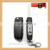 keyless remote case,car flip key shell ,case only without chips inside BM-053