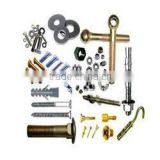 fasteners anchor bolt