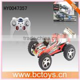1:32 full scale high speed rc cross-country car mini high speed rc car HY0047357