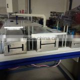 Latest style Hydraulic reciprocating fiberglass pultrusion production line