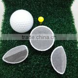 Two Piece Range Ball Practice Ball Driving Range Golf Balls