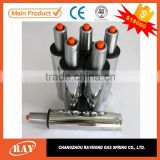 Wonderfull cheap price table lift sale gas springs