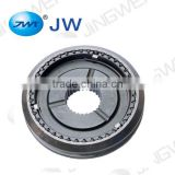 High quality manufacture synchronizer ring gearbox auto parts for Hyundai 5 speed gearbox 5/R speed synchronizer