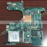 NEW Laptop mainboard notebook motherboard for hp nx6120 416965-001