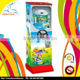 vending machine twister vending machine game vending machine coin operated vending machine