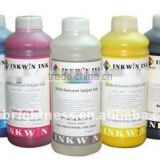 Reliable Supplier of Competitive Price of Digital Advertisement Printing Machine for Eco Solvent Ink