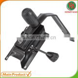 Hot selling products office chair components/chair mechanism/office funiture alibaba china HYT-YF08-2