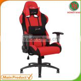 Ergonomic racing office chair chair