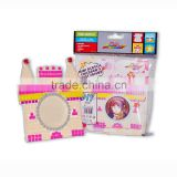 House Hobby Set Craft kits