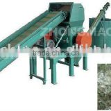Best sales 2000kg/h PET bottles recycling line