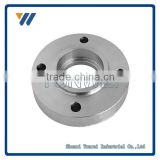 Factory Customized OEM Precision High Quality Professional CL150 Floor Flange