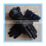 Cost Price Summer Driving UV Gloves Sun Protection