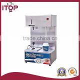 MXF-1 Ice cream flurry maker