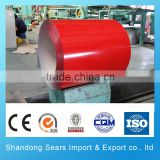 chinese factory price ral 9014 ppgi for exporting/ppgi prepainted galvanized steel coil/ppgi coils from shandong