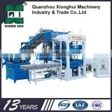 Philippine Import Products Manual Brick Making Machine Design Sell In Philippines