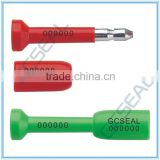 China Supplier Trailer Security seal GCSEAL B008