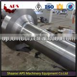 Trade Assurance Forged Shaft/Forging Machinery/Forging Shaft Top Steel High Quality
