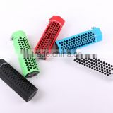Nut X6 Original Portable Bluetooth Wireless Speaker U Disk FM Support for Smartphone PC iPhone Samsung
