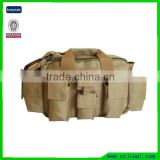 Tactical Range Heavy Duty Gun Bag