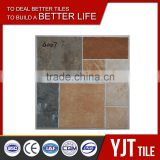 good vietnam rust granite natural stone tile