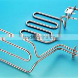 Deep fryer Heater parts