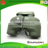 binoculars for military used