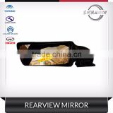 bus mirror review mirror Compensating mirror Yutong King Long HIGER Golden Dragon bus parts