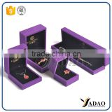 Luxury buy jewelry boxes online india for exhibition