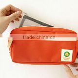 Shenzhen OEM Manufacture Cheap Pencil Cases for Kids,Colorful Bulk Pouch with Best Quality