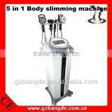 2013 Newest product! Body sculpture slimming machines for fat melting beauty machine BD-B035