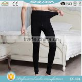 SX-401 wholesale girls and women's compression tights japanese sexy tube pantyhose tights women fitness yoga leggings