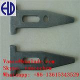 Standard Wedge Bolt Wedge Pin Short Wedge Bolt