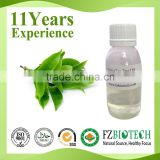100% Natural Fresh Skin Care Tea Tree Oil Bulk, Pure Tea Tree Oil