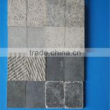 Cheap Chinese Bluestone Pavers /limestone tiles