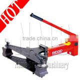 Hot sale!hand pipe bender tool