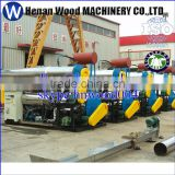 fish powder making machine for sale