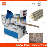 high quality mop handle making machine spade stick making machine broom handle making machine