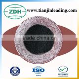 Solubilized Sulphur Black BR for Jeans/Cotton Dyeing
