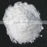 Sodium Saccharin,USP/BP/EP grade food additive,offer saccharin with best price!