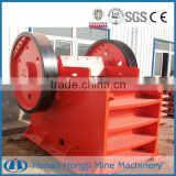 High efficency portable jaw crushing plant Cone crusher with high quality 1 year Guarantee